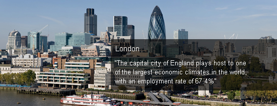 london Westminster City Recruitment Agencies jobs for local boroughs EC2M w1 w9 w11 w12 w5 w4 w8 w2 contracts
