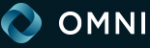 Omni Group Hotels Facilities Management Recruitment Solutions agency, West London