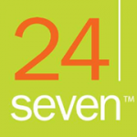 24 Seven, Digital and IT Recruitment Agency / Westminster City