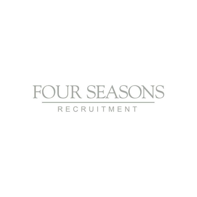 Four-Seasons-Fashion-and-Retail-Recruitment-agency-Hammersmith-west-london-jobs