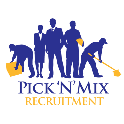 Pick-N-Mix-Recruitment-agency-provides-Manufacturing-Distribution-Logistics-and-Transport-jobs-in-London