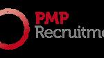 PMP Recruitment - Distribution & Logistics