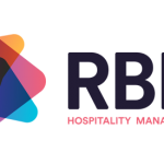 RBH Hotels Management - Recruitment