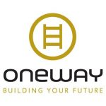 OneWay Recruitment agency - Jobs for the construction sector in Greater London