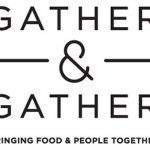 Gather & Gather catering recruitment group