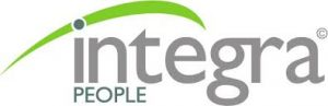Integra People Recruitment