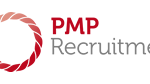 PMP Recruitment - Distribution & Logistics